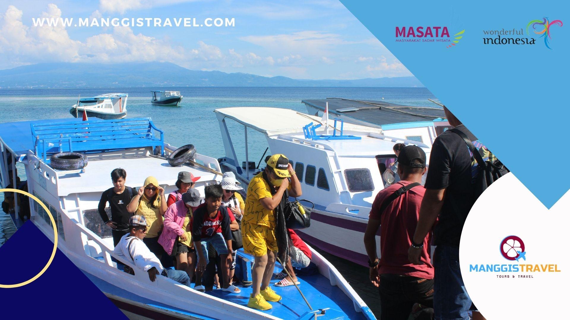 Paket-Wisata-4-Hari-Manado