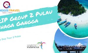 Tour-Lihaga-Gangga Group