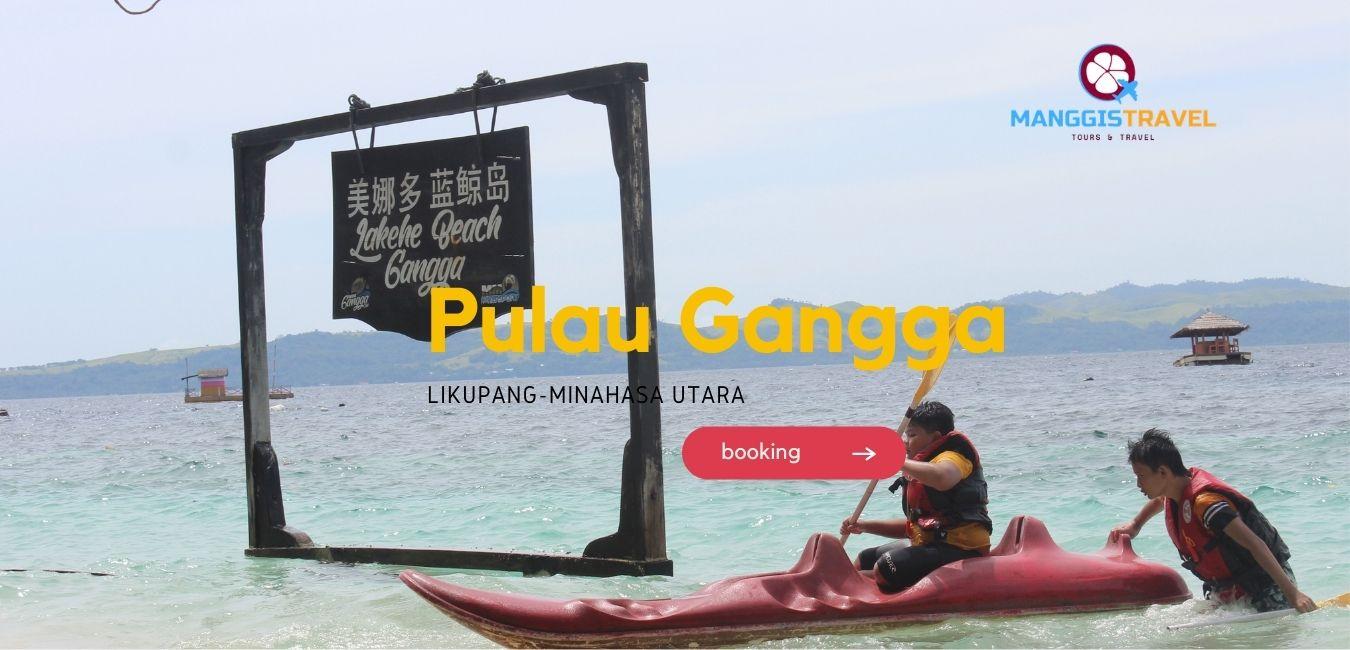Wisata-Pualu-Gangga