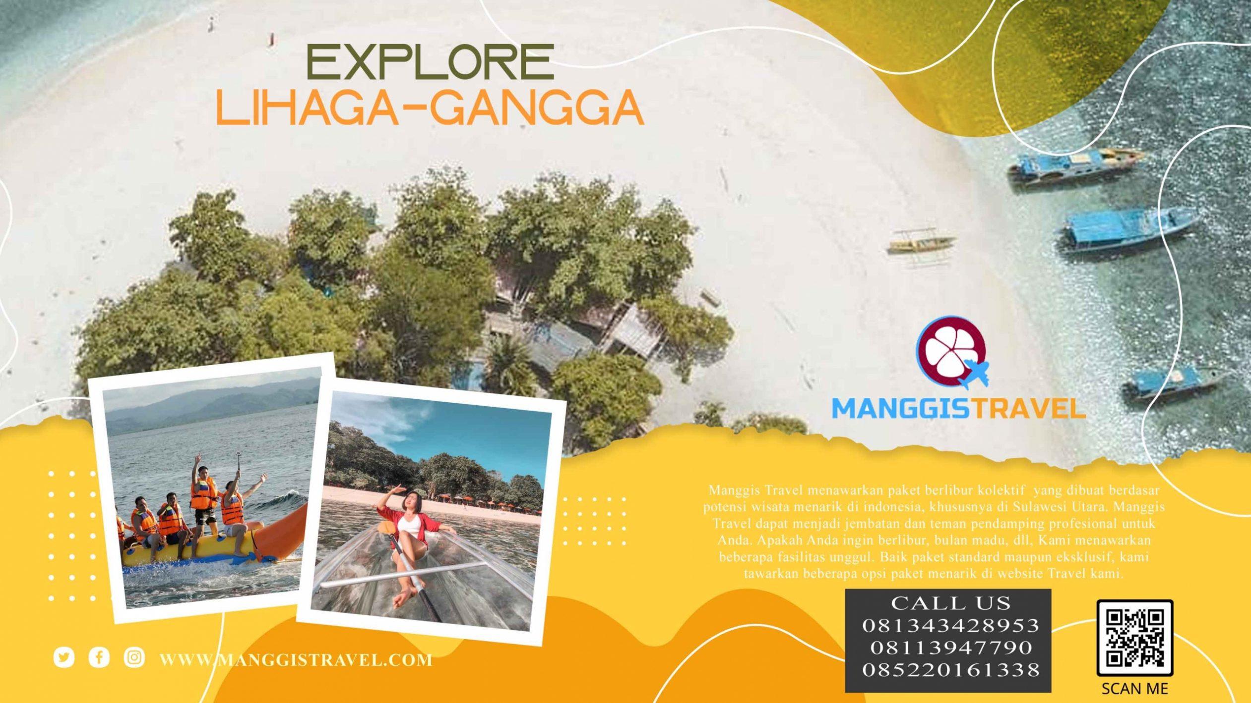 Wisata-Pulau-Lihaga-Gangga