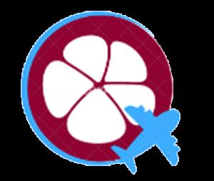 Manggis-travel-logo