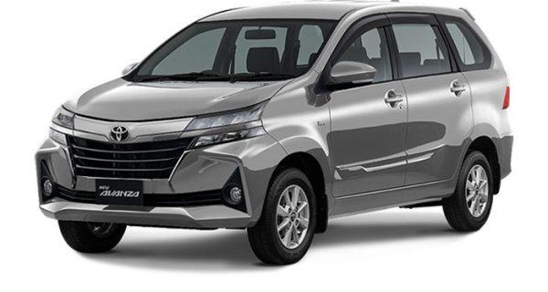 Sewa-Mobil-Manado-All-New-Avanza